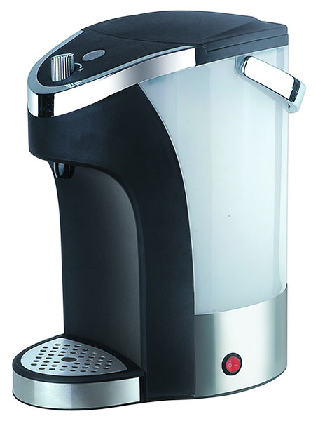 Instant Electric Kettle